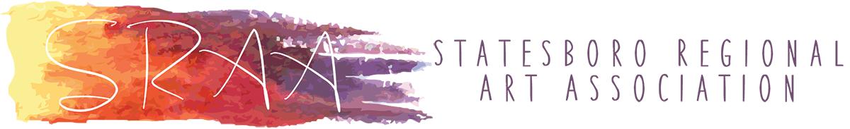 Statesboro Regional Art Association